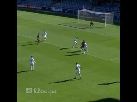 Best Football Skills & Tricks ( official video ) 4 2017 Ara Cabe youtube