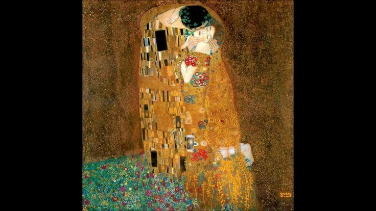 Tango (Wojciech Kilar)