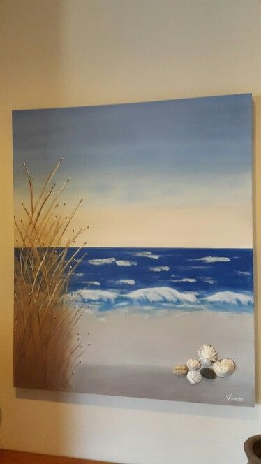 sea breeze..... for my little ones