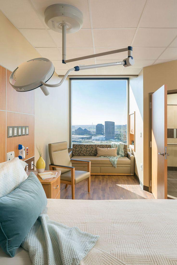Patient Room Design: Pediatric Images On Pinterest