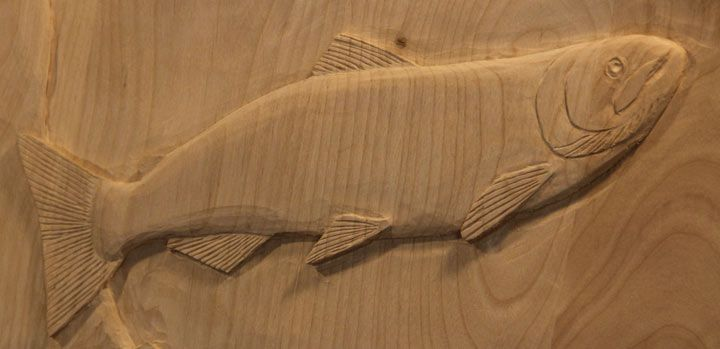 Best images about dremel on pinterest tree carving