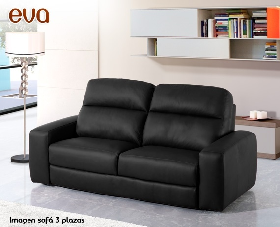 M s de 20 ideas incre bles sobre sillon cama 2 plazas en for Sofas gran confort