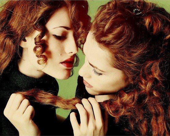 Рыжеволосые девушки http://sovjen.ru/ryzhevolosye-devushki  Рыжеволосые люди не просто выделяются из толпы, а приковывают взгляды прохожих, ведь натурально рыжими волосами могут похвастаться всего 1-2% людей от общего населения планеты. Девушки с рыжими волосами по темпераменту холерики, они легко возбудимы в силу генетического фактора. Про рыжеволосых девушек… Факты о рыжих девушках: Рыжие волосы седеют не так, как остальные типы волос, они ...