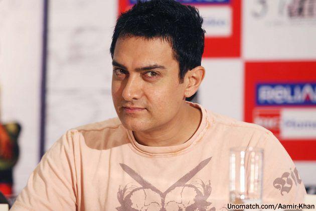 http://www.unomatch.com/aamir-khan/