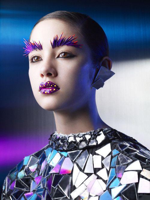 百合 佐和子×金澤 正人『ユリカナ展』by マジョリカ マジョルカ
