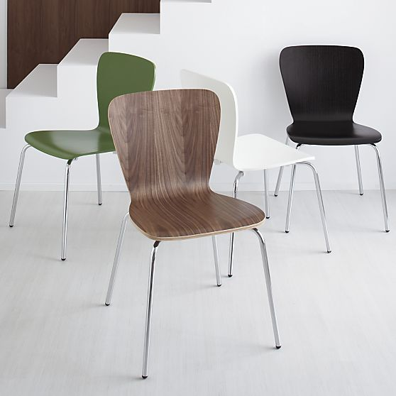 195 best furniture images on pinterest