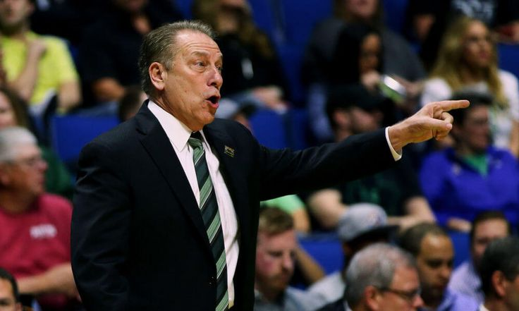 Extension approved for Michigan State coach Tom Izzo = Armed with a roster considered to be among the best in college basketball, Michigan State head coach Tom Izzo will look to win his second national title in 2017-18. Wednesday morning it was reported.....