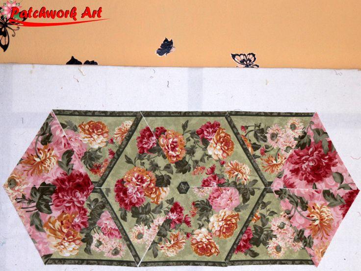 www.patchwork-art.sk