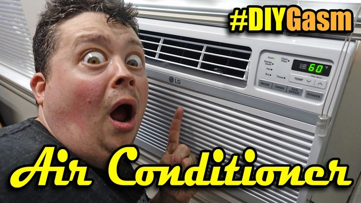 #VR #VRGames #Drone #Gaming How to install large window Air Conditioner - #DIYGasm air conditioner, Barnacules, barnacules nerdgasm, btu, building, cooling, diy, diygasm, do it yourself, Drone Videos, home improvement, hot room, how to install, how-to, installing air conditioner, Nerdgasm, project, step by step, tutorial, VLOG #AirConditioner #Barnacules #BarnaculesNerdgasm #Btu #Building #Cooling #Diy #Diygasm #DoItYourself #DroneVideos #HomeImprovement #HotRoom #HowToInst