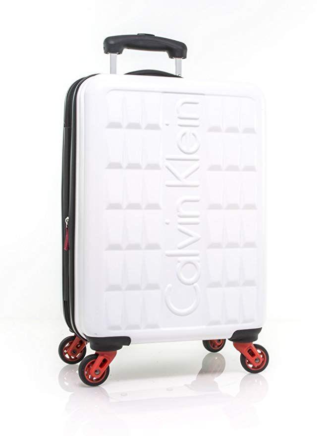 cde048c42c Calvin Klein Cornell 20