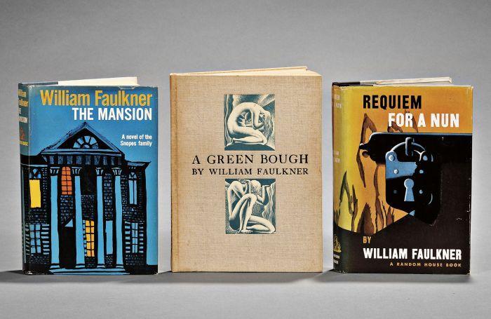 antique-books-2562B-229-230