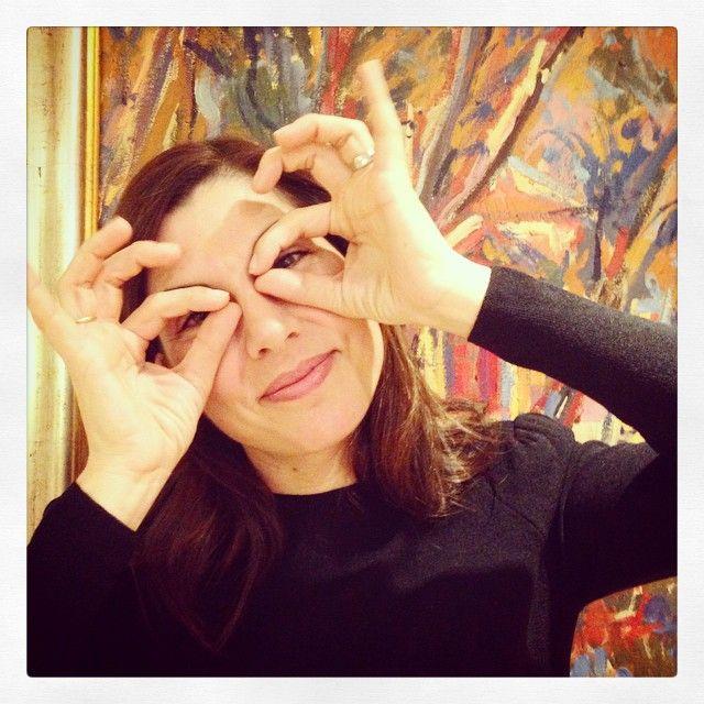 Me uno con mi antifaz a la campaña #SmileForAction de la ONG Acción contra el hambre junto con @funidelia Cualquier gesto de ayuda es bienvenido!!!  Os dejo la web para que os informéis sobre la campaña www.smileforaction.com ✨www.isasaweis.com✨