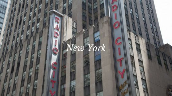 New York has so much to offer: Great restaurants, food halls, Broadway shows, art, architecture and more! Get lost in the city and explore. #globalphile #travel #tips #destinations #lonelyplanet #newyork #nyc #usa http://globalphile.com/destination/new-york-new-york/