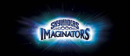 Skylanders Imaginators PS4 Game Review