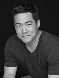 Tim kang black and white pictures - Google Search