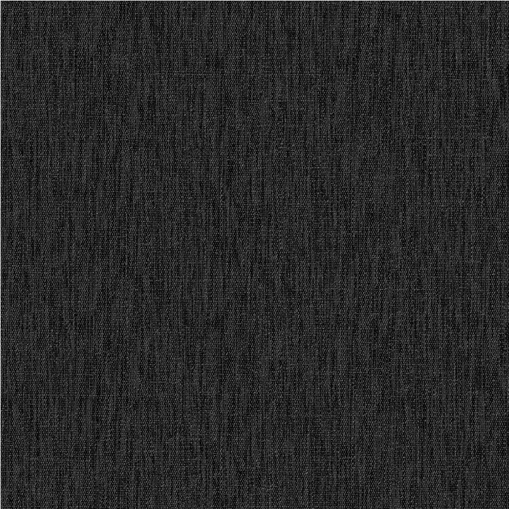 Super Fresco Rhea Wallpaper Black Robert Dyas Black