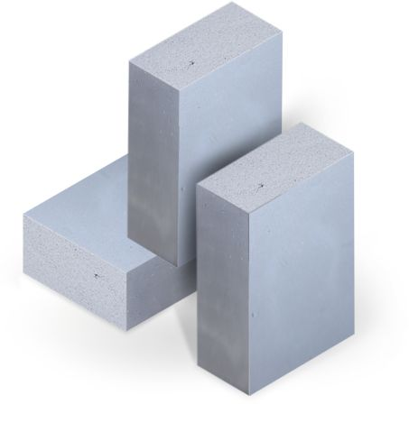 www.mepcrete.co.in - AAC Blocks Manufacturers, Suppliers & Exporters In India. Our Products are AAC Lightweight Blocks, Nano Blocks, Weather Coating Roof Blocks, Jumbo Blocks, Lintels Blocks, Broken Blocks - Filler and AAC Tool Kit.
