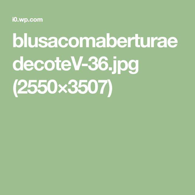 blusacomaberturaedecoteV-36.jpg (2550×3507)