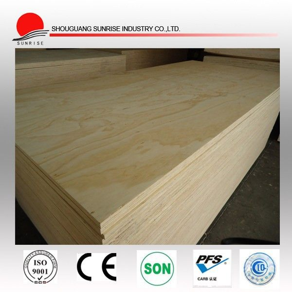 linyi 4x8 plywood cheap plywood price for sale