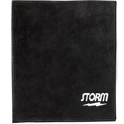 awesome Storm Bowling Shammy Bowling Ball Cleaning Pad