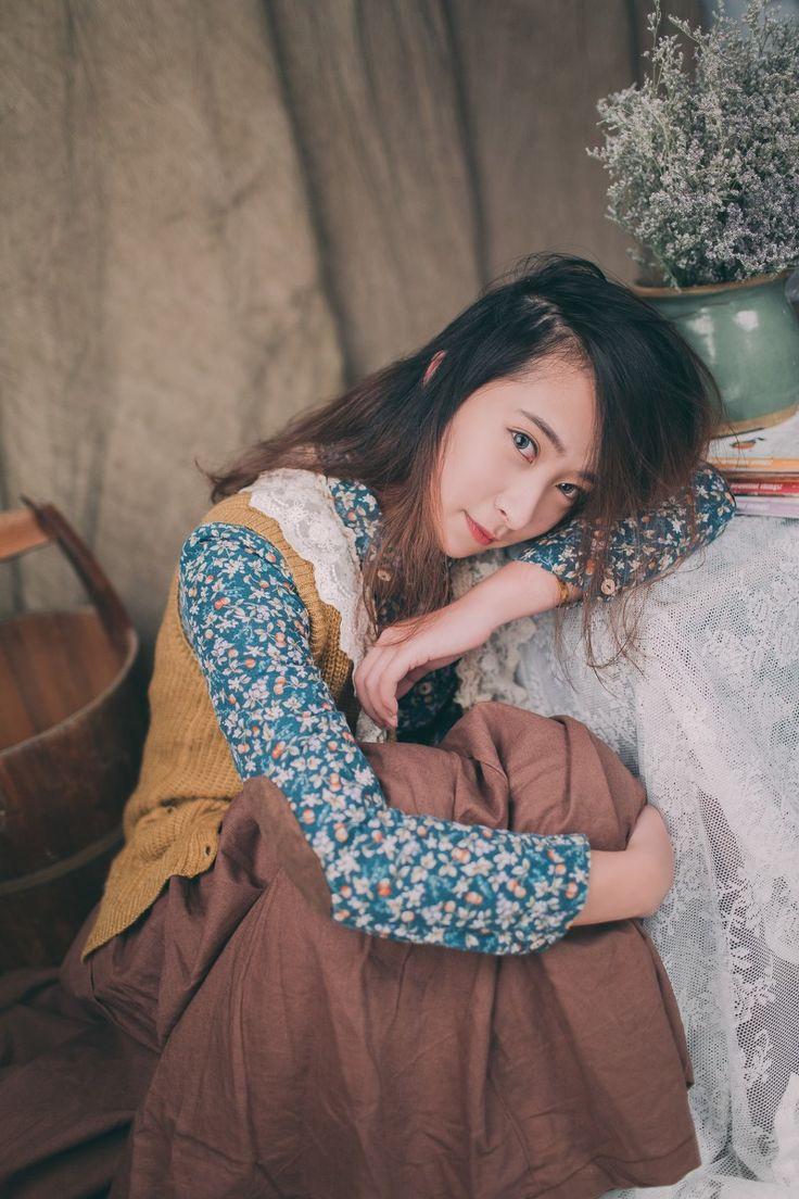 Meer dan 1000 ideeën over japanse stijl op pinterest   japanse ...