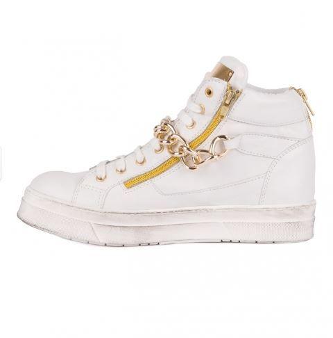 Kammi Calzature primavera estate 2014: una grande Varietà e Prezzi folli scarpe Kammi primavera estate 2014 sneakers
