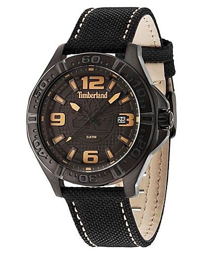 cool Buy Gents Timberland Watch for £107.00 just added...