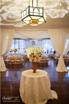 45 best reception images on pinterest wedding decor california vibiana wedding events and performing arts venue located in the historic core of junglespirit Choice Image