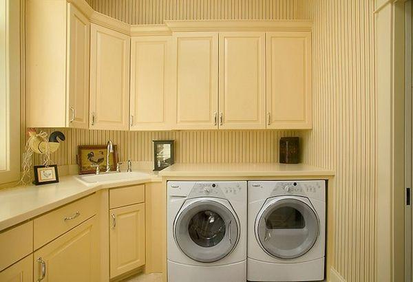 die besten 25 waschmaschine trockner schrank ideen auf pinterest waschmaschine und trockner. Black Bedroom Furniture Sets. Home Design Ideas