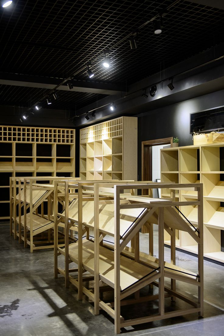 Globus - the wine store on Behance