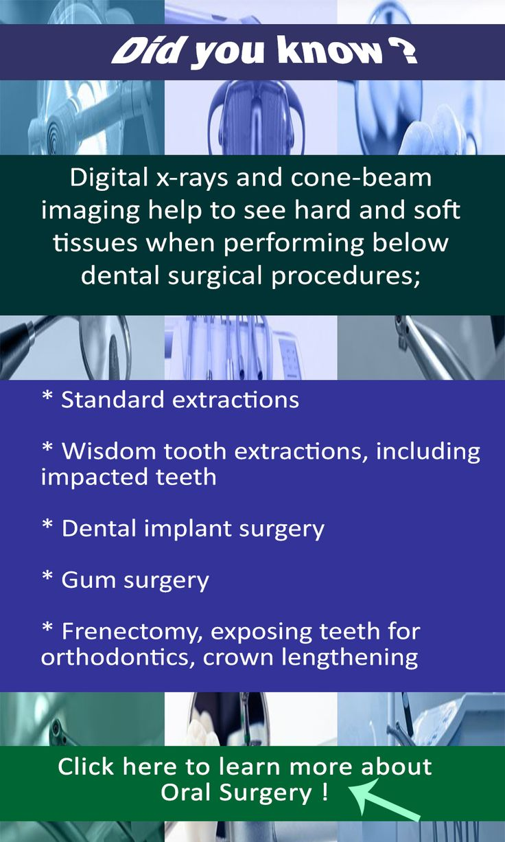 A number of conditions may require oral surgery, we offer excellent service at Maine Center for Dental Medicine for an affordable rate.#Skowhegan #maine #somerset #holistichealth #holisticdentistry #dentalsurgeon #oralsurgeon #wisdomtooth #surgery