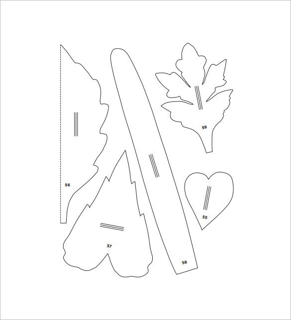 origami rose leaf leaf origami origami leaf card origami leaf