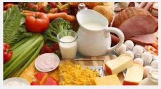 Apa Saja Manfaat dan Fungsi Protein Bagi Tubuh Kita ? | Dokter Galau | Situs Informasi Kecantikan dan Kesehatan Terlengkap