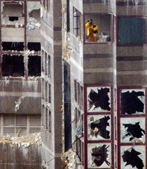 9/11 News Photos » Memphis Photo Galleries » Memphis Commercial Appeal Mobile