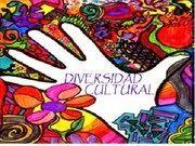 Dossier Red de Intelectuales, Artistas y Luchadores Sociales en Defensa de la Humanidad: Mesa Nº 5  Tema: EN DEFENSA DE LA UNIDAD EN LA DIV...