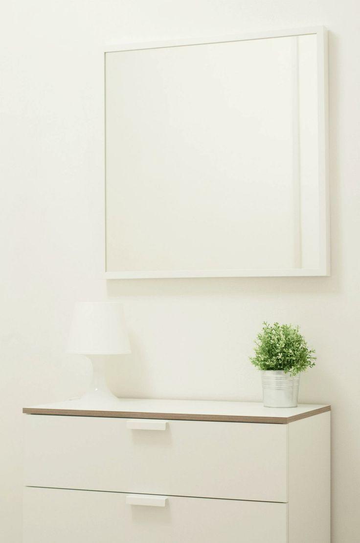 dormitorio beige #proyectopelayo - iloftyou