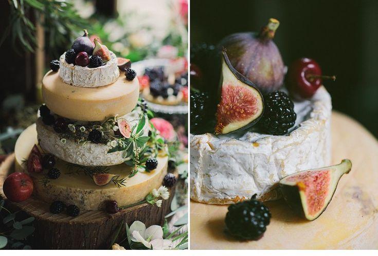 millhouse wedding irische hochzeitsinspirationen 0025