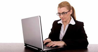 MAUTAU.WEB.ID: Postingan Blog Sedikit? Ini Cara Naikkan Traffik B...