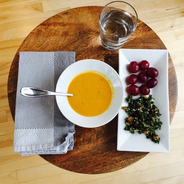 Recipes – veganleeks