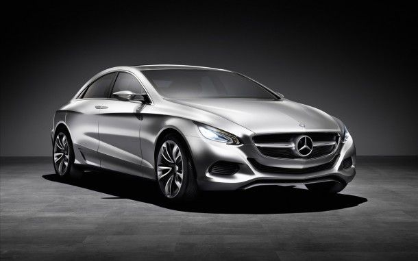 Mercedes Benz F800 Style Class Special HD Wallpapers. For more cool wallpapers, visit: www.Hdwallpapersbank.com You can download your favorite HD wallpapers here .. It's free