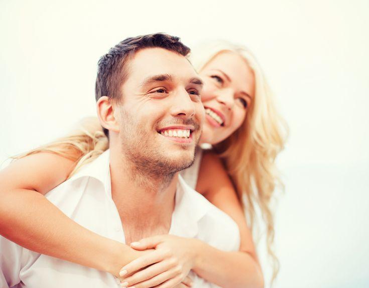 Paranna suhdettasi: Nämä 6 uudenvuodenlupausta jokaisen parin pitäisi tehdä