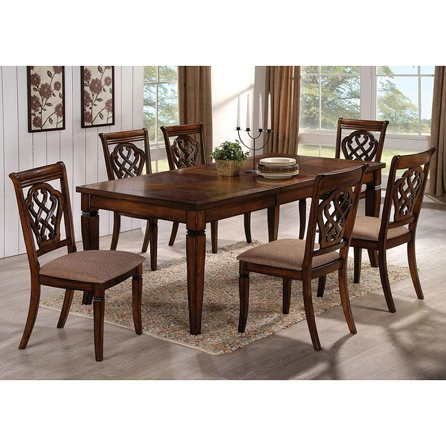 192 best dining images on pinterest dining room sets dining tables and table bases - Cheap Dining Room Sets