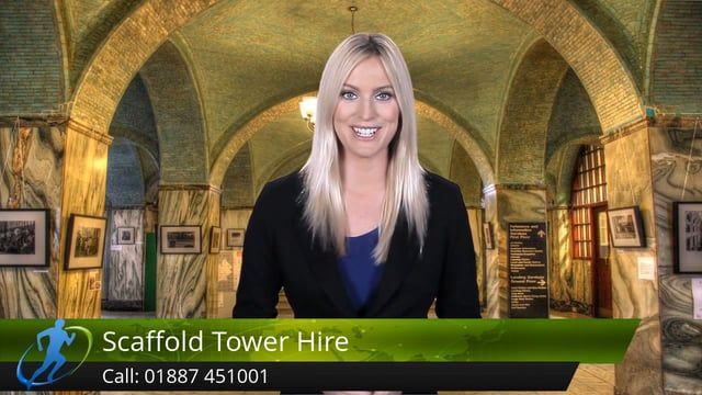 Scaffold Tower Hire London Review - Call Us 01887 451001 or visit us at http://scaffold-tower-hire.com  Scaffold Tower Hire London has wide range of tower for hire and sale. We specialise in scaffolding service. Call us for a free quote.