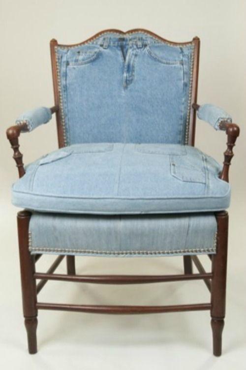 M s de 1000 ideas sobre cojines de silla mecedora en - Cojines para mecedoras ...