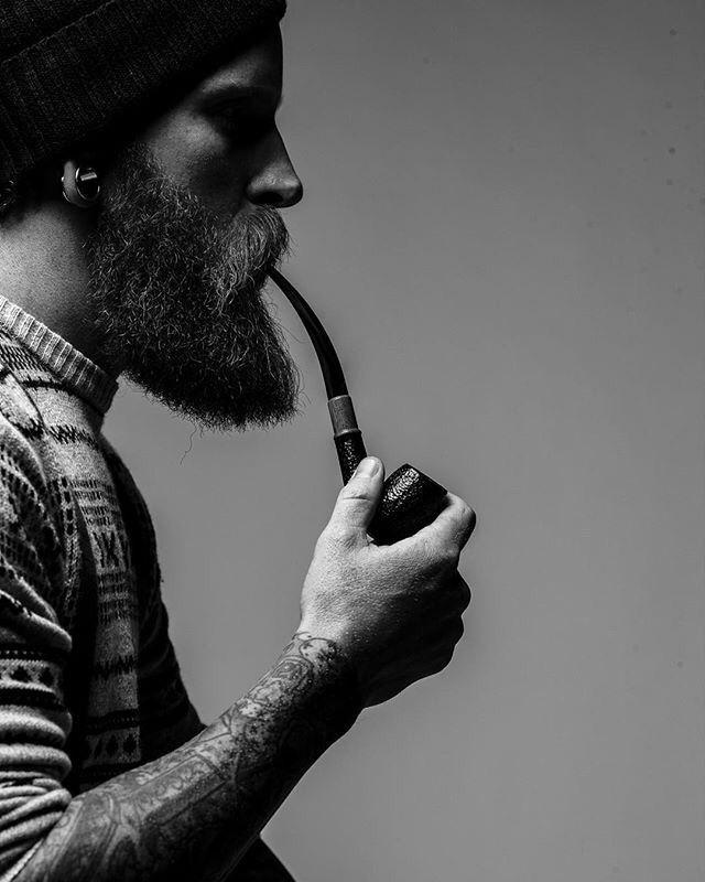 Pin On Great Beards