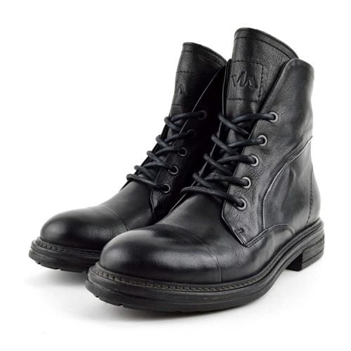 Via Vai Bacon Union 4701013-00-001 order online | Oxener Shoes