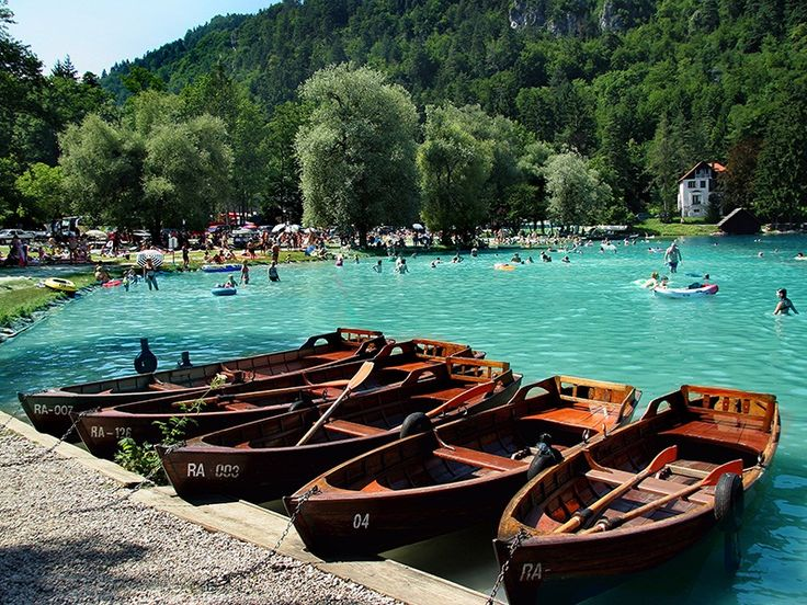 Swimming » Sava Hotels & Resorts