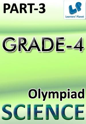 on articles use language and literaturescience olympiad fourth class ...