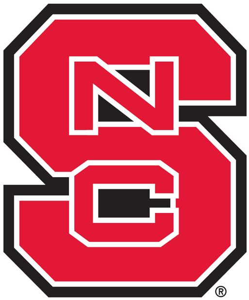 NCAA North Carolina State Wolf Pack Tickets - goalsBox™