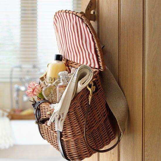 Picnic Basket Spotlight : Best images about savannah picnic spots food on